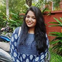 ss1 - Shradha Sampurna.jpg