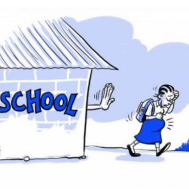 Pregnant Girls in Public Schools, 'Immoral'? The Case of Tanzania's Expulsion Policy
