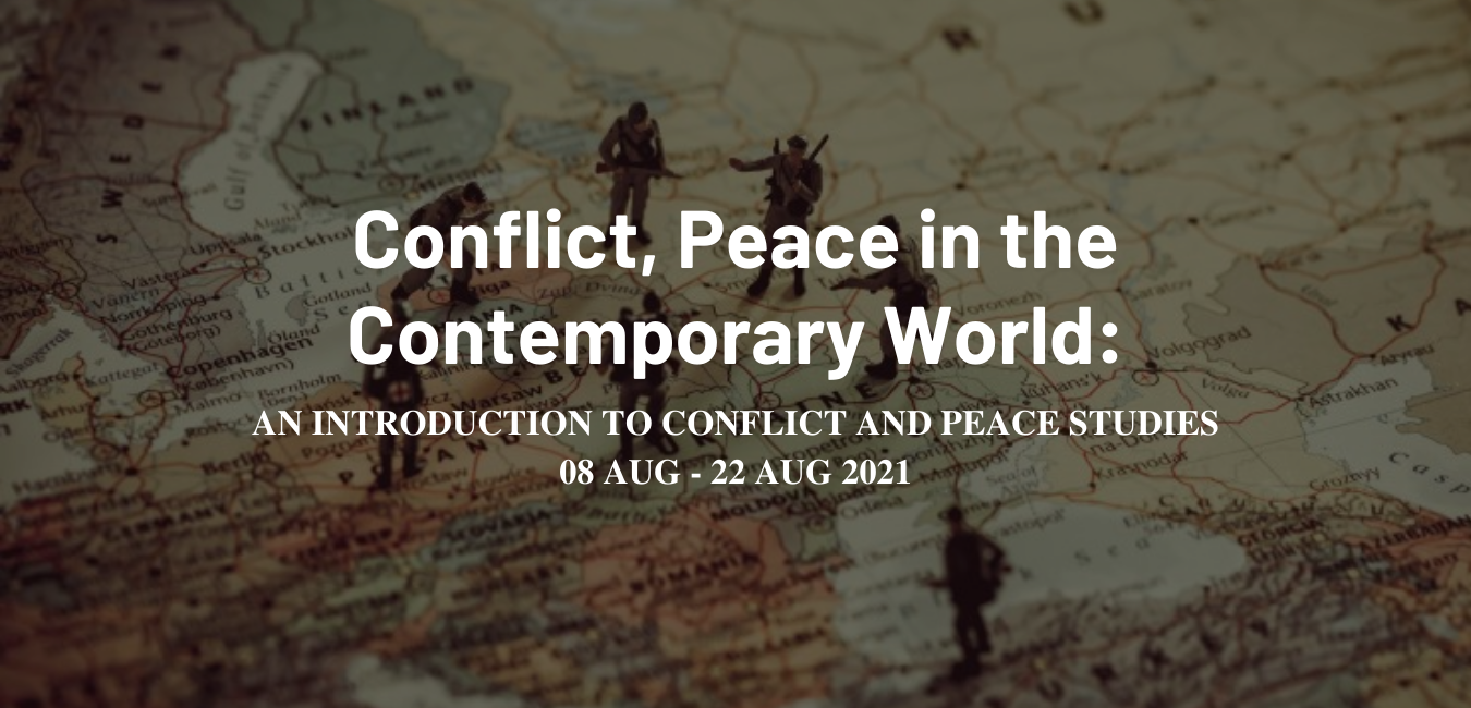Conflict, Peace in the Contemporary World (1).png