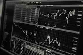 CCFM Preparing for a down market