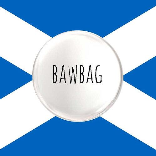 Bawbag