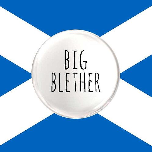 Big Blether
