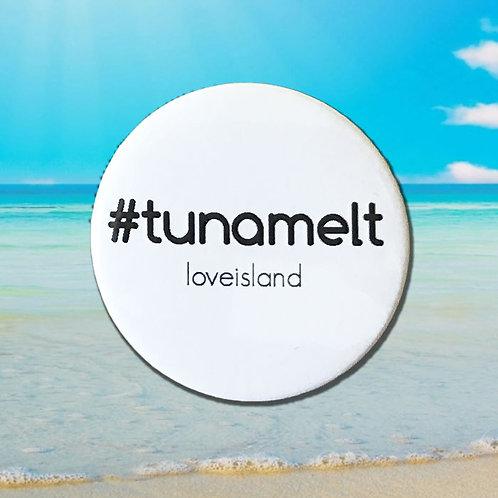 Love Island 'Tuna Melt'