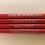 Thumbnail: Festive As Fuck Christmas Pencil