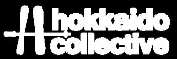 Hokkaido Collective