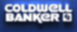 coldwell-banker-logo-2.png