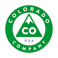 colorado-co_orig.png