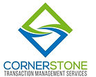 CornerstoneTransactionManagementServices