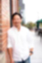 Chong Email.jpg