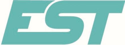 EST-new-full-FINAL-notext.jpg