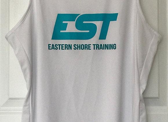 EST Racing & Workout Singlet