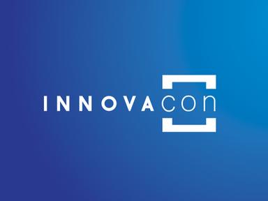 Innovacon