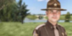 Sheriff portrait.jpg