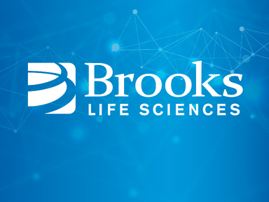 Brooks Life Sciences