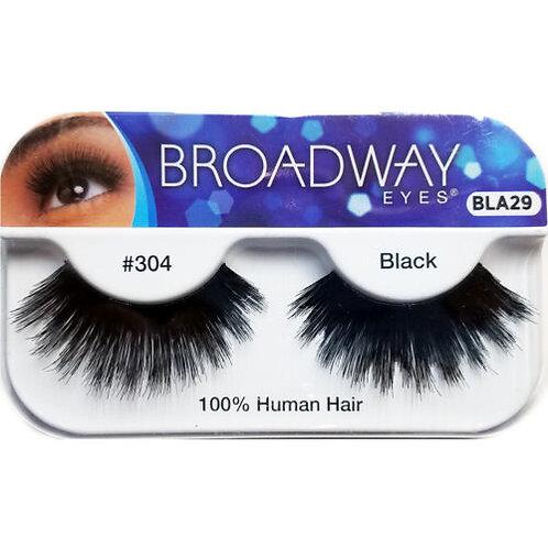 Broadway Lashes BLA29