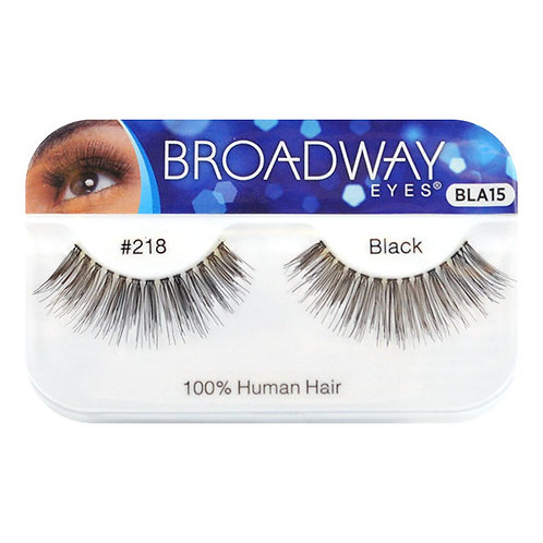 Broadway Lashes BLA15