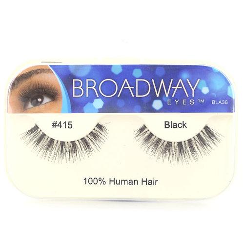 Broadway Lashes BLA38