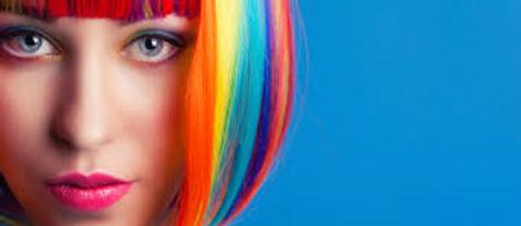 girl rainbow hai8r.png