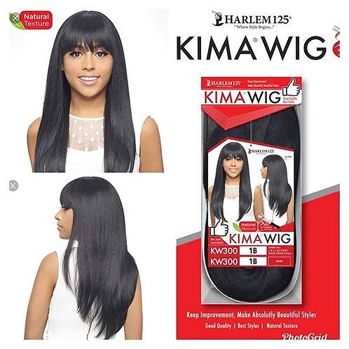 Kima Wig