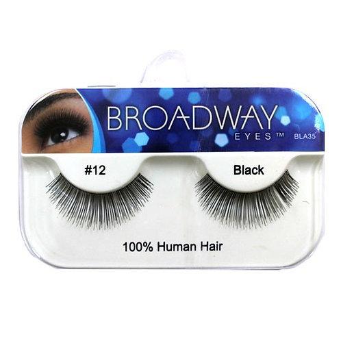 Broadway Lashes BLA35