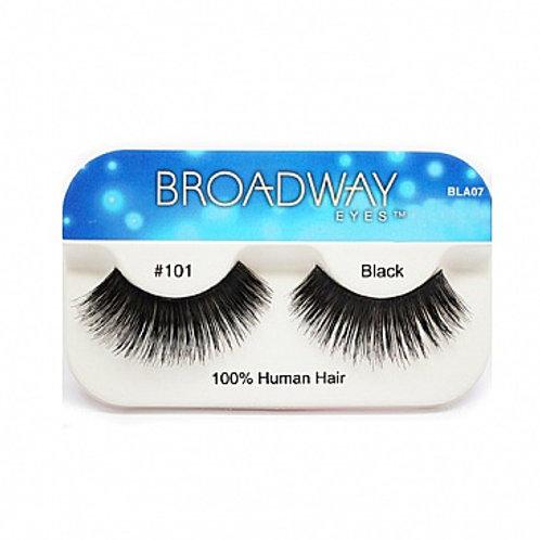 Broadway Lashes BLA07