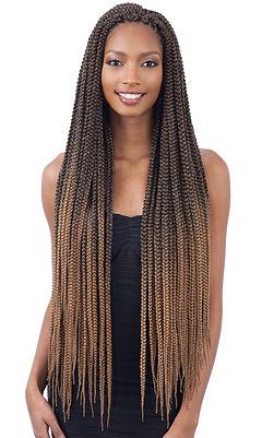 kxl30_2x-large-box-braids-30_t27_1550_fr