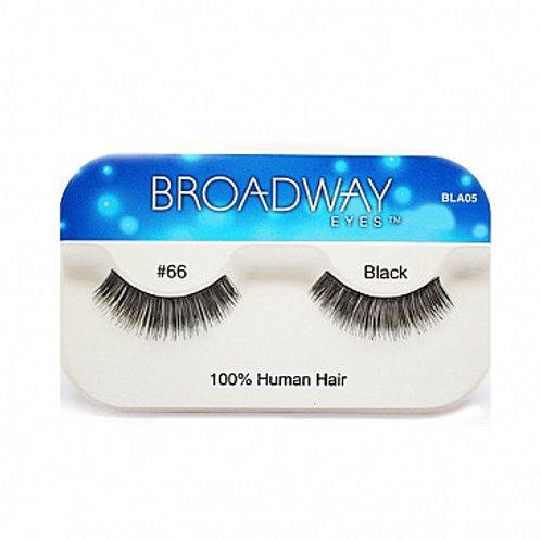 Broadway Lashes BLA05