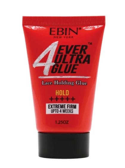 EBIN 4 EVER ULTRA GLUE 1.5 OZ