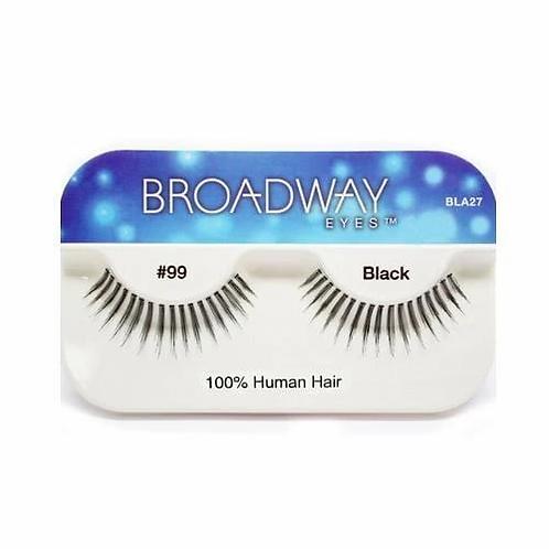 Broadway Lashes BLA27