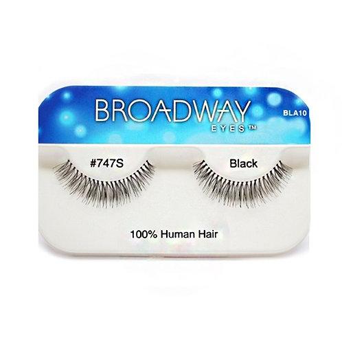 Broadway lashes BLA10