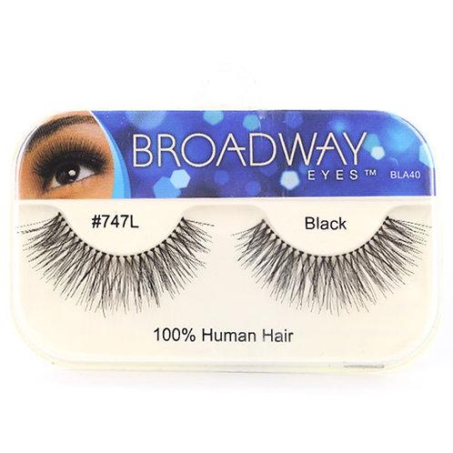 Broadway Lashes BLA040