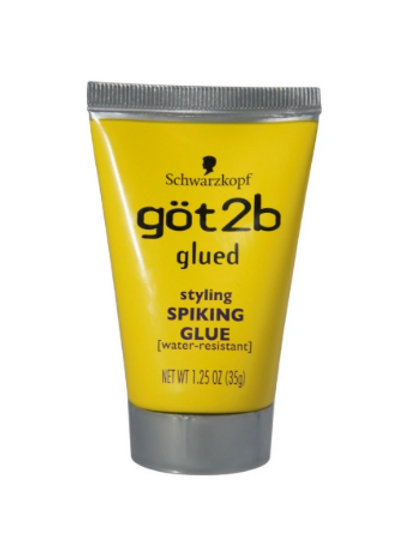 GOT 2B SPIKING GEL 1.25 0Z