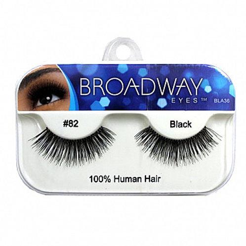 Broadway Lashes BLA36