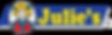 Julie's logo.png