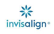Color-Invisalign-Logo.jpeg