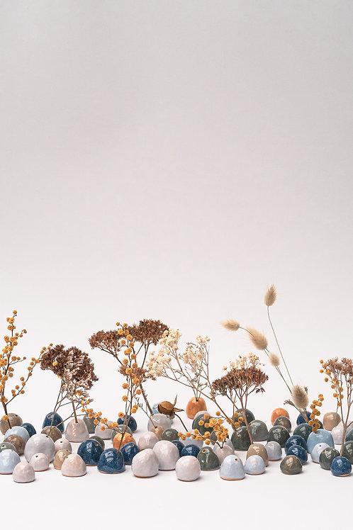 Rochers soliflore & montagne