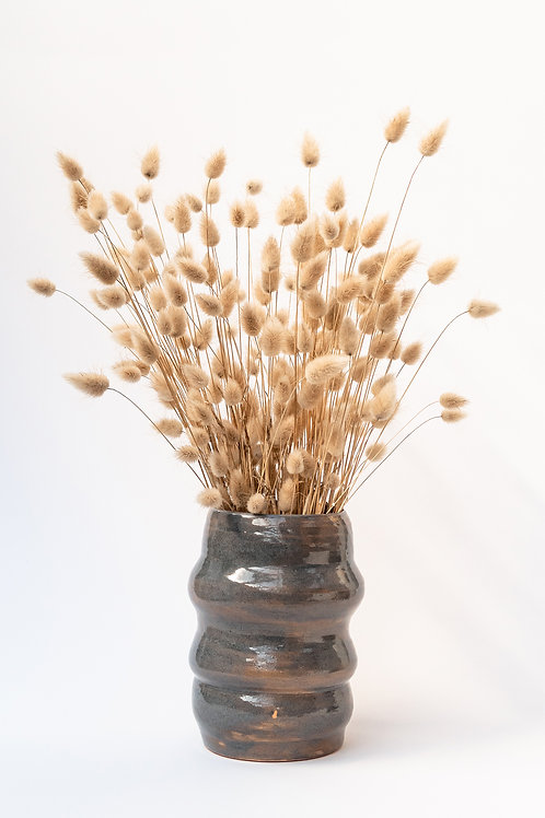 """Grand vase """"Rondouillet"""""""