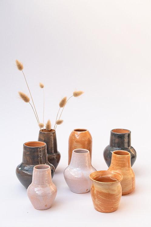 Vase petit format