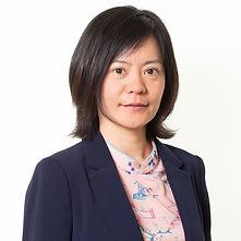 Xin Yao.jpg