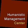 Logo_HMC_RZ_RGB.png
