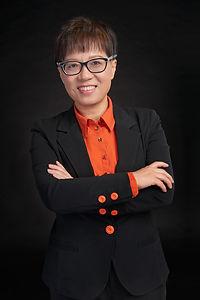 Vivian Tian.jpg