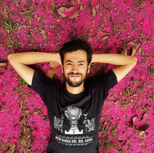 Ernesto Alaimo.jpg