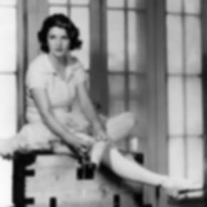 Zelda-Fitzgerald-Ballet-Years_edited.jpg