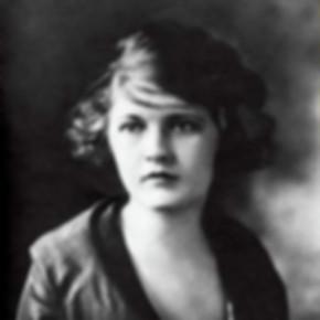 Zelda-Fitzgerald.jpg