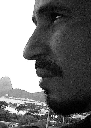 Luís Fernando Protásio