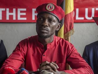 Uganda: Authorities Weaponize Covid-19 for Repression