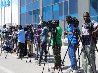 Somalia: Spate of Arrests, Intimidation of Journalists
