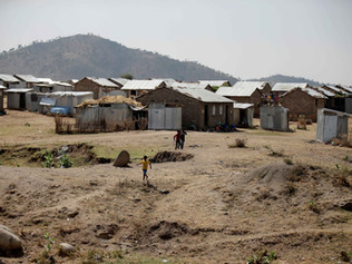 Ethiopia: Unaccompanied Eritrean Children at Risk