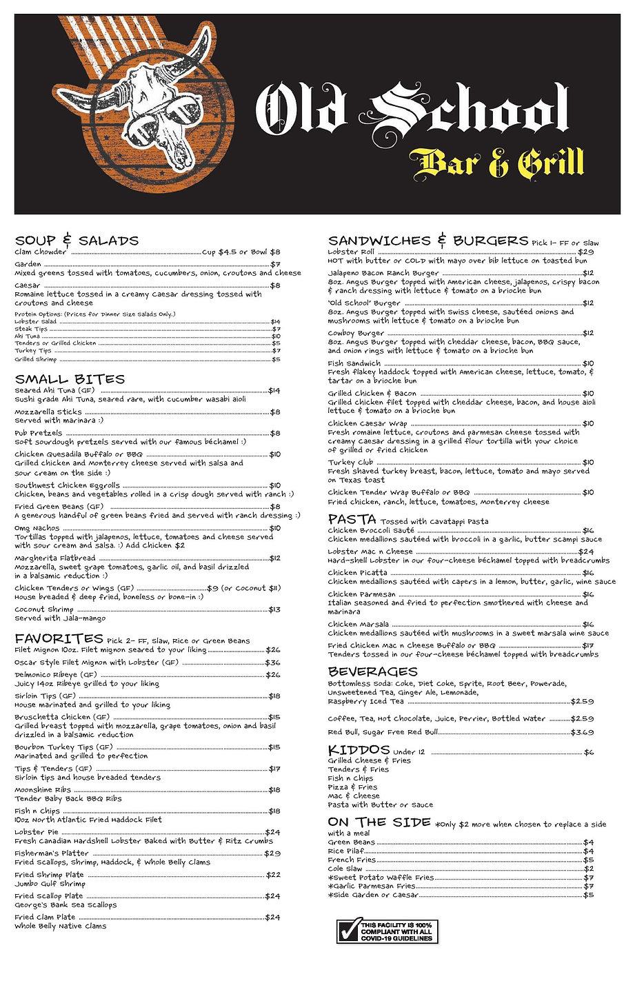 august 27 menu-page-001.jpg