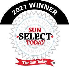 SunTodaySelect logo_Winner.jpg